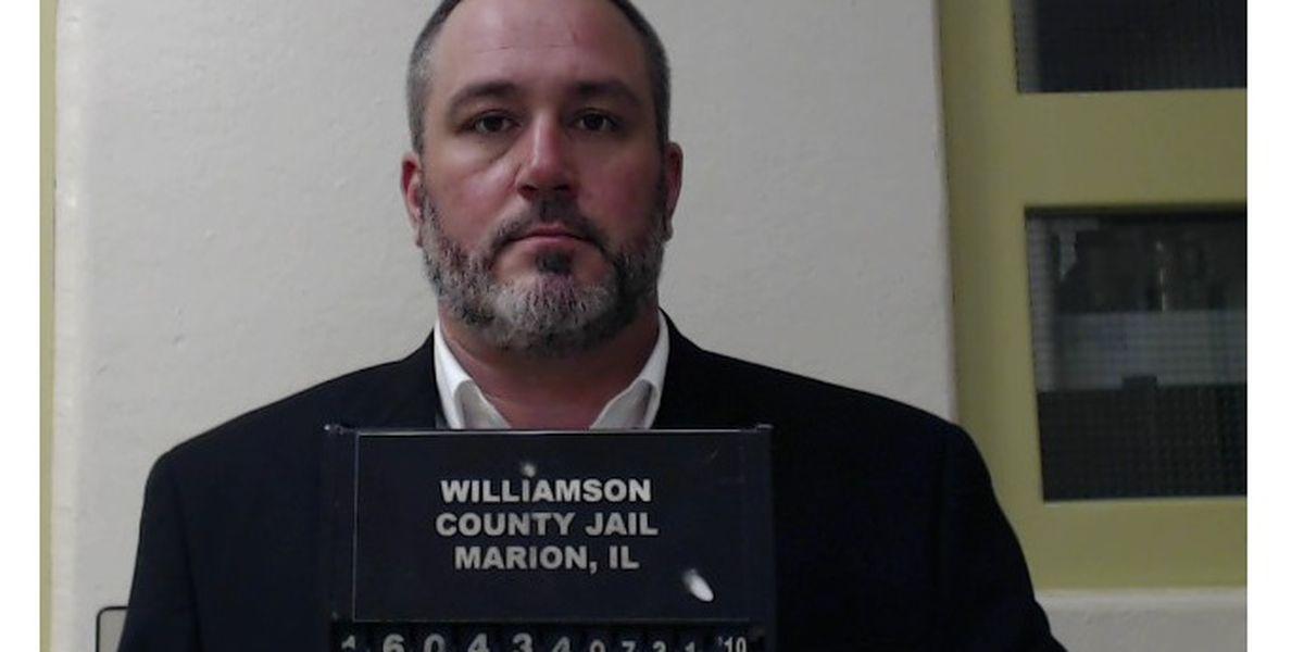 Federal Indictment List 2019 Illinois