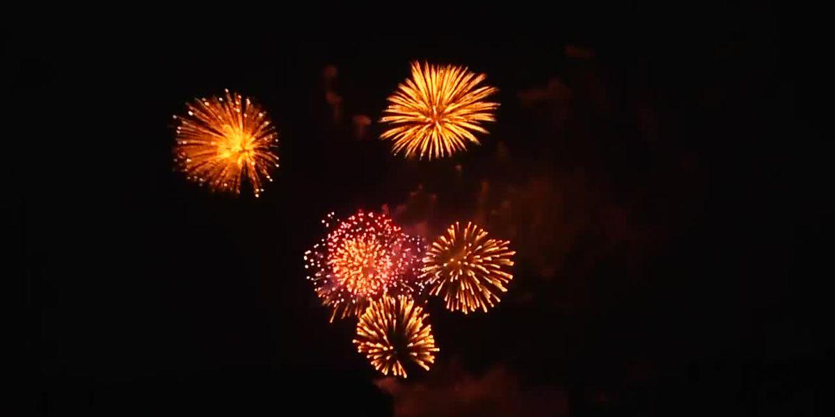 Blodgett Mo. celebrates 150 years