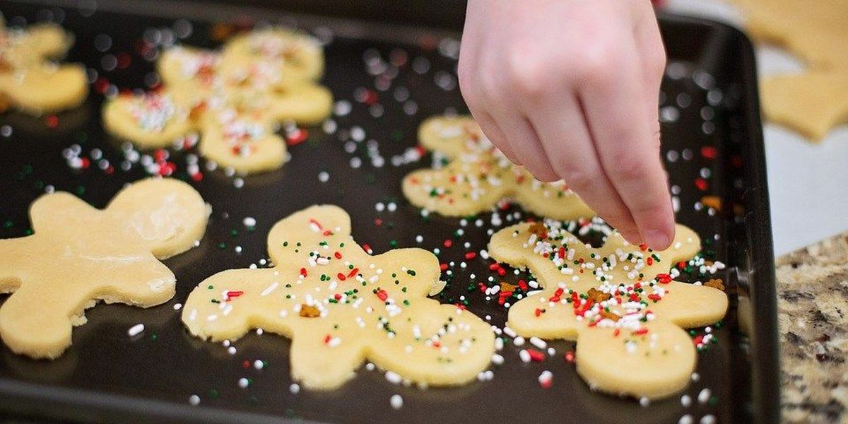 Cookie Crumb Trail event comes back to Ste. Genevieve