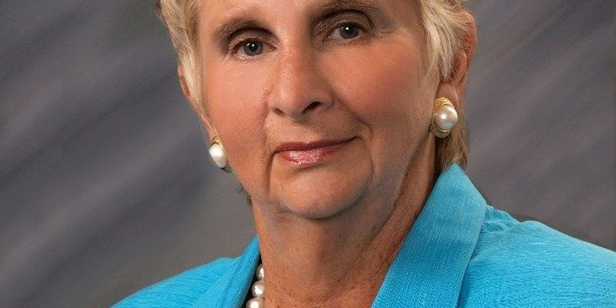 Passing of first woman to serve on Cape Girardeau City Council