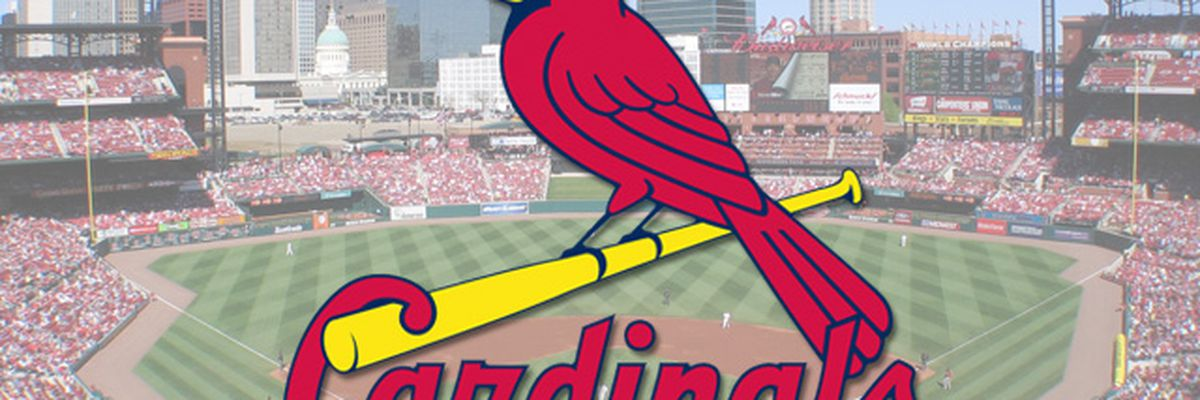 Cardinals announce $5 ticket flash sale