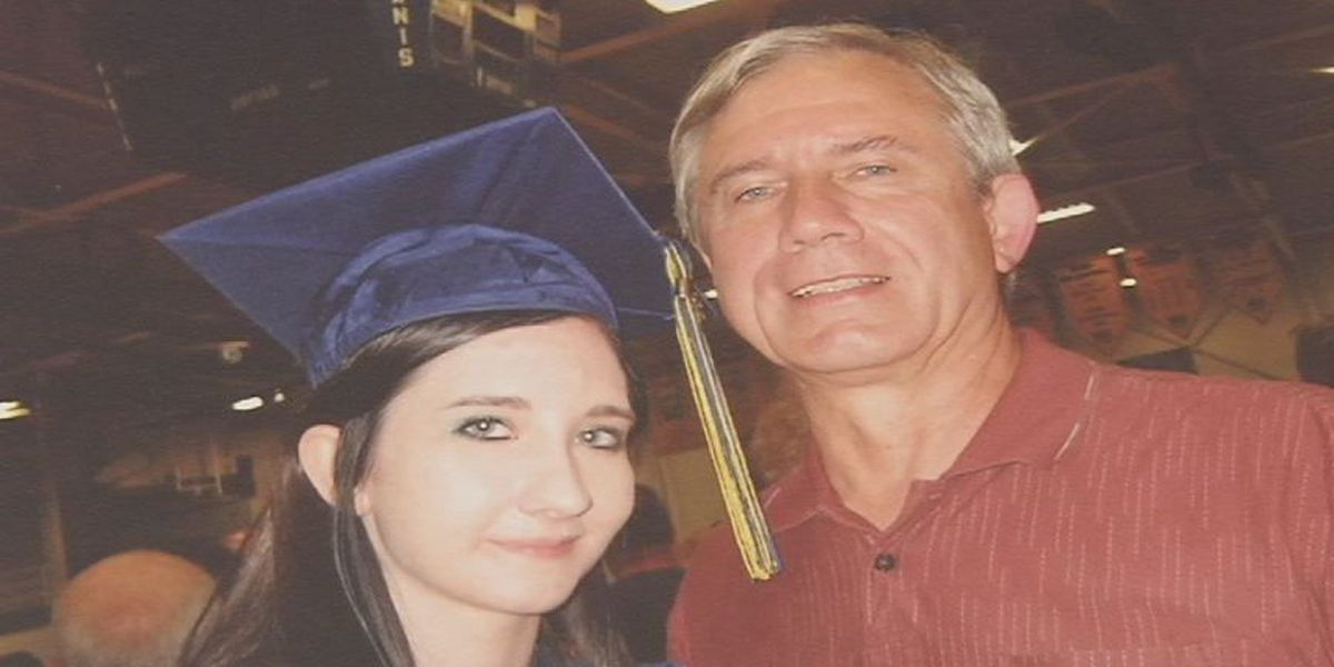 ISP directed to release all photographs from Molly Young case to Young's father