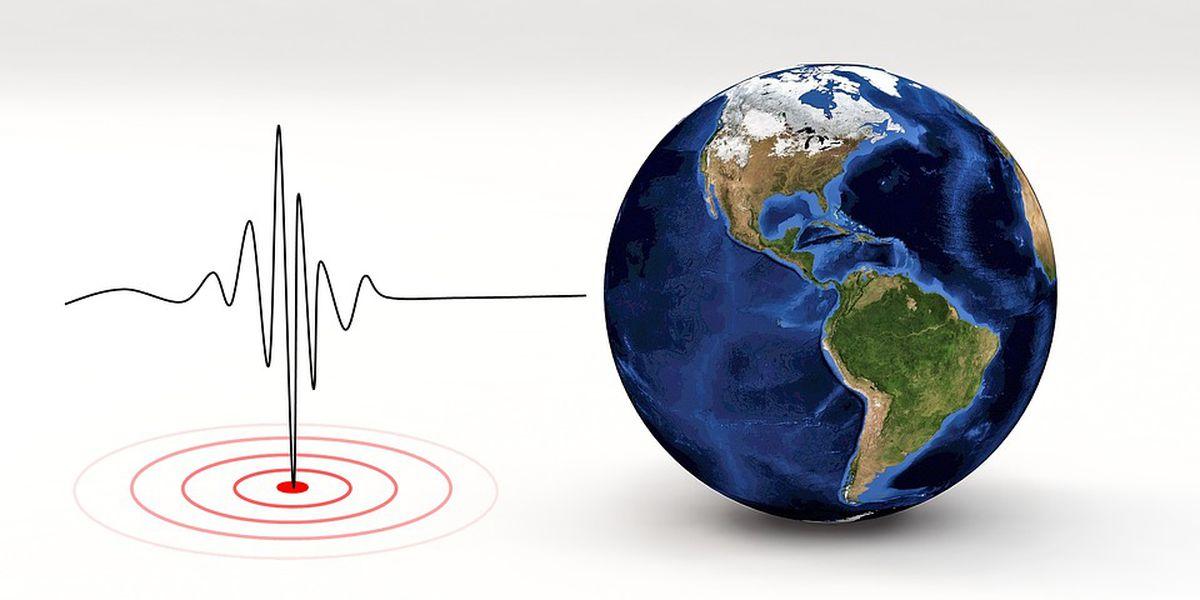Calif. quakes reminder of Heartland risk