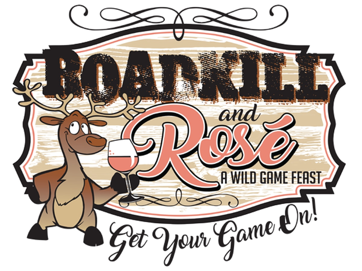 A Better Heartland: Roadkill and Rose