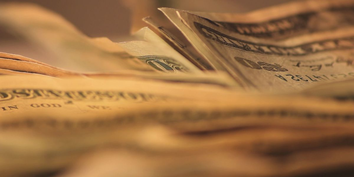 Grant money to help southern Ill. families with housing repairs