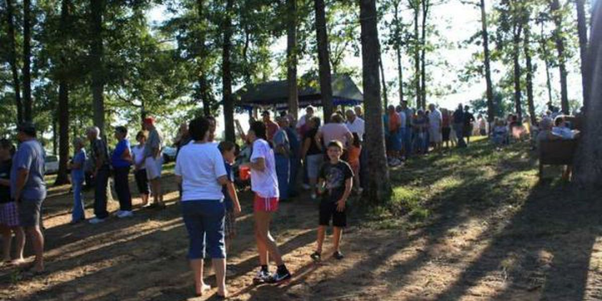 Crossroads UMC to host annual picnic and homecoming