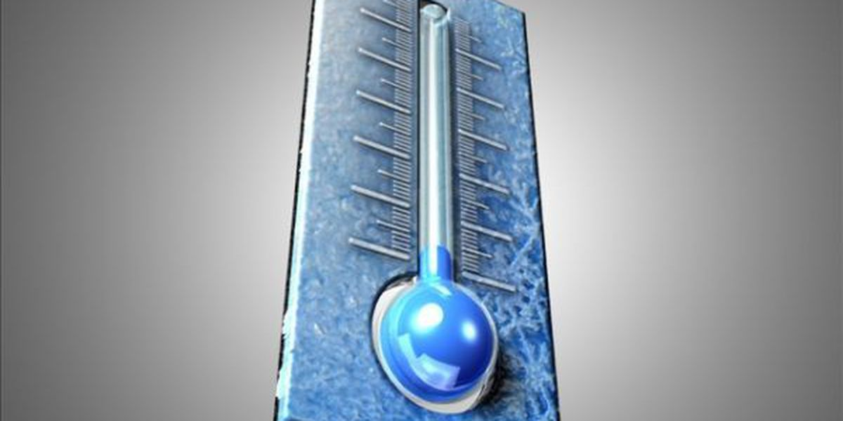 Volunteers Needed for Paducah Warming Center