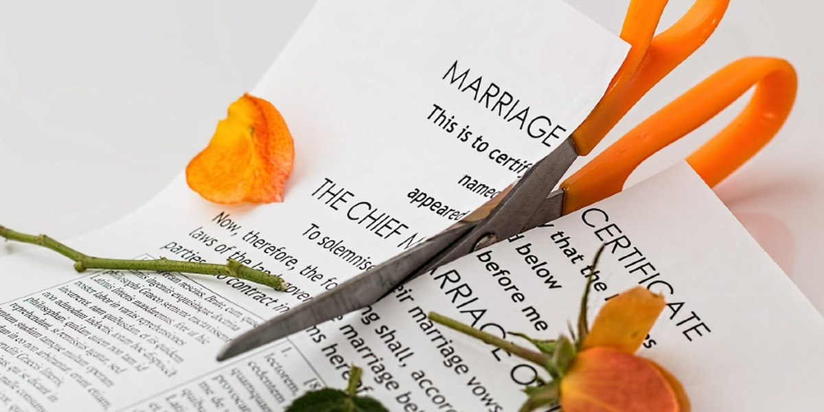Jackson Co., IL residents offered Do-It-Yourself Divorce Classes