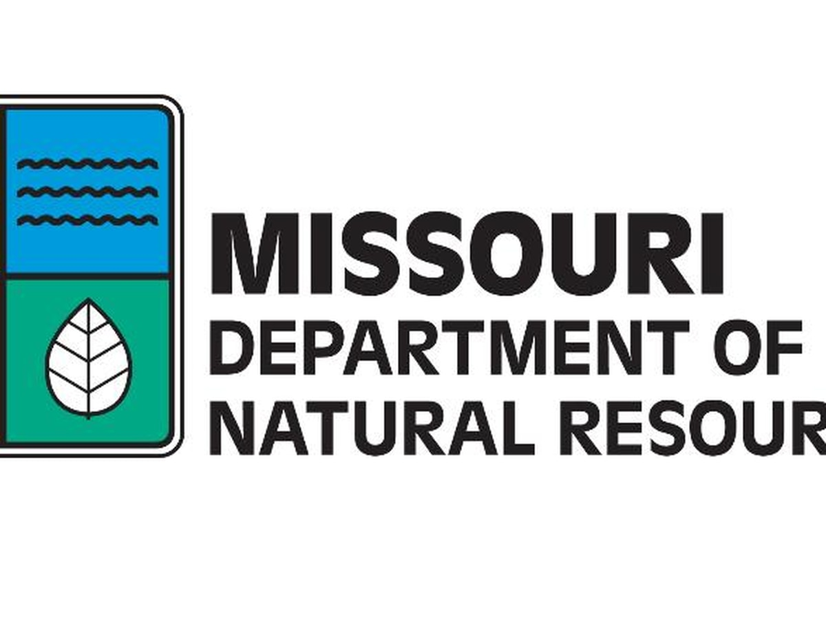 Missouri collecting containers found floating in floodwaters