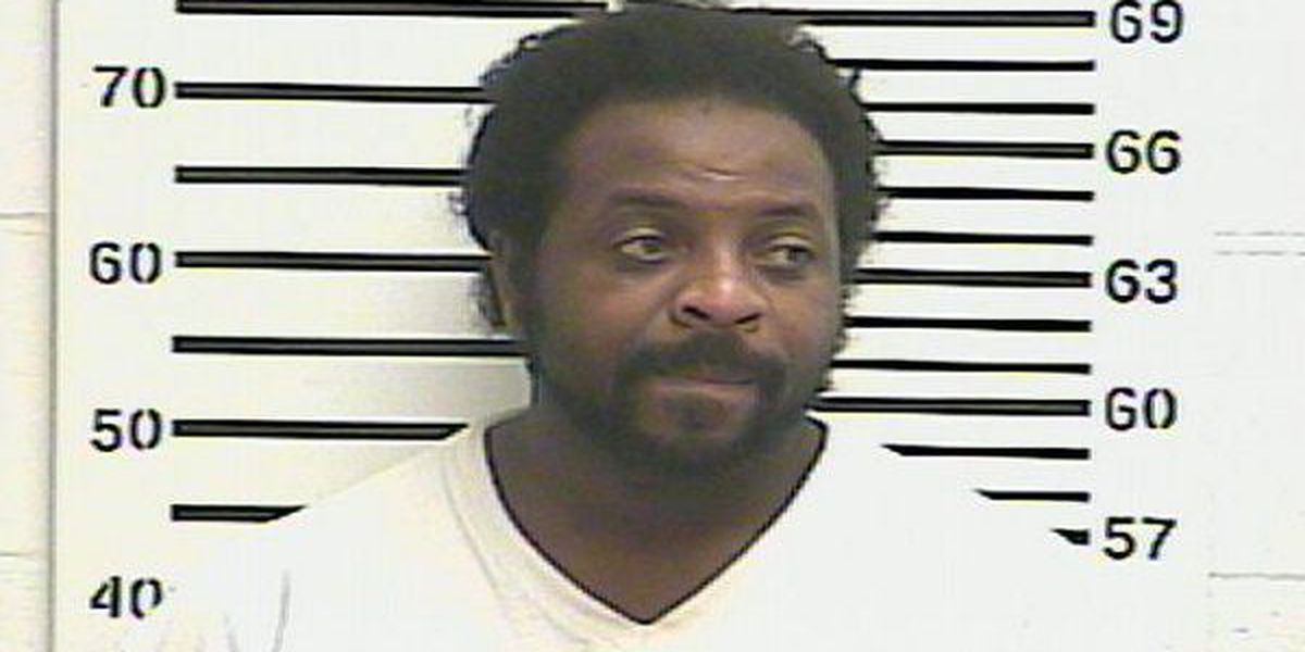 Man gets life sentence for Cape Girardeau murder