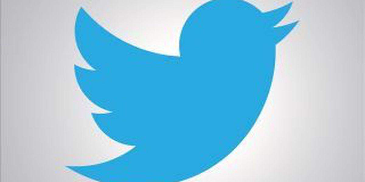 Cape Girardeau police to host 'tweetalong'