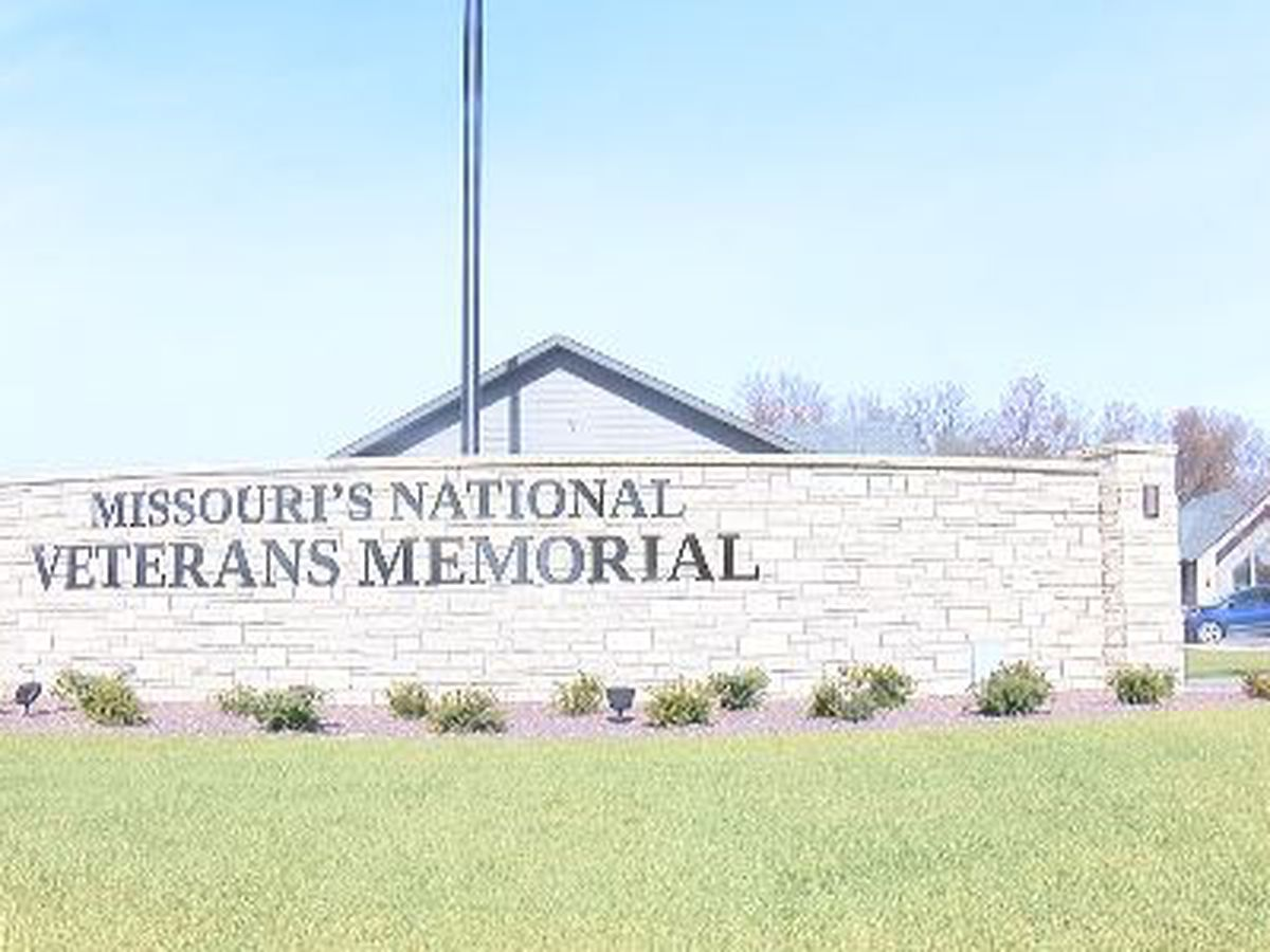 Annual Adopt a Veteran program underway in Perry Co., Mo.