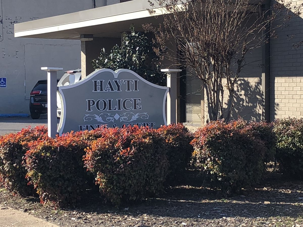Police respond to staff, patient altercation at hospital in Hayti, MO