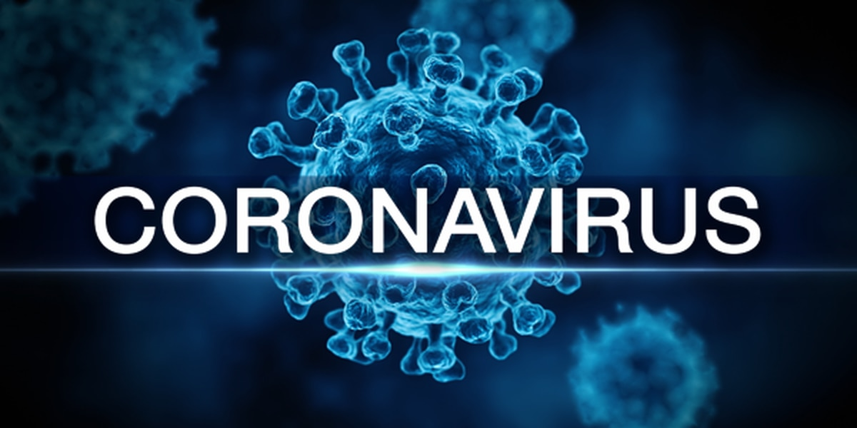 7 more coronavirus cases confirmed in Illinois