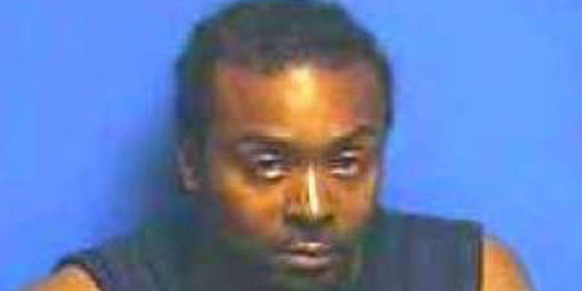 Man jailed after officers find empty vodka bottles in car after crash