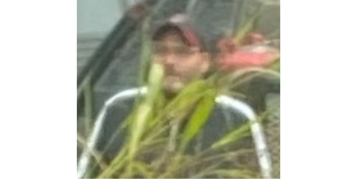Deputies looking for man accused of stealing truck from West Virginia, trailer from Mo.