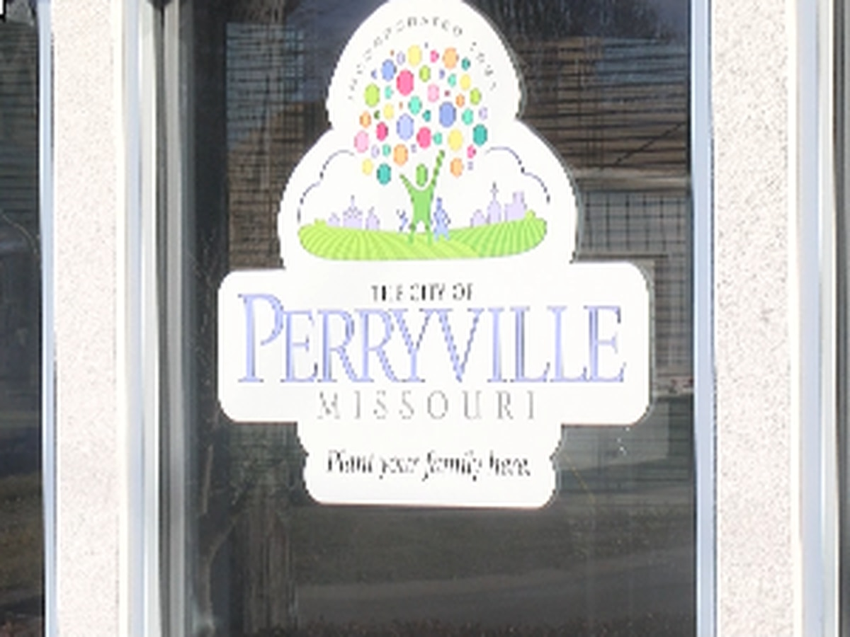 City of Perryville conducts improvement survey