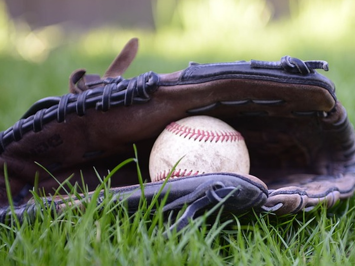 2020 Gold Glove finalists announced