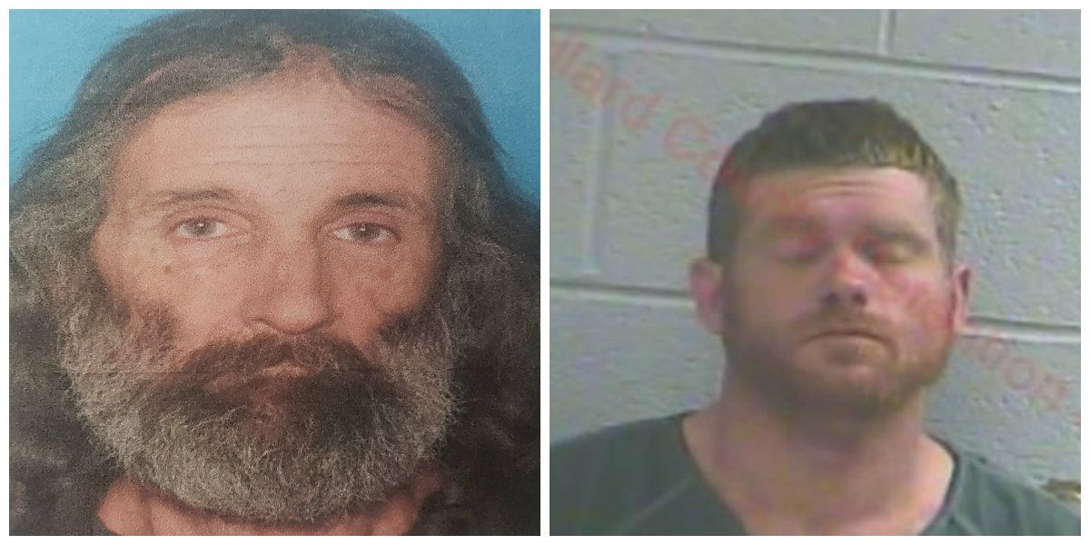 2 facing charges after tools taken from City of Bardwell, KY building