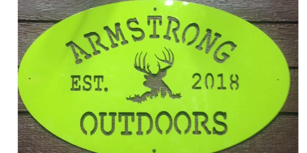 Hunting store opening at Sikeston outlet mall