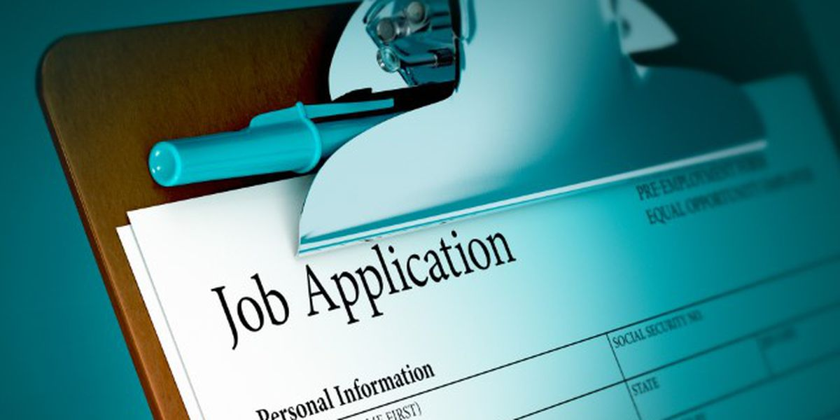 Employment in Mo. increases during November