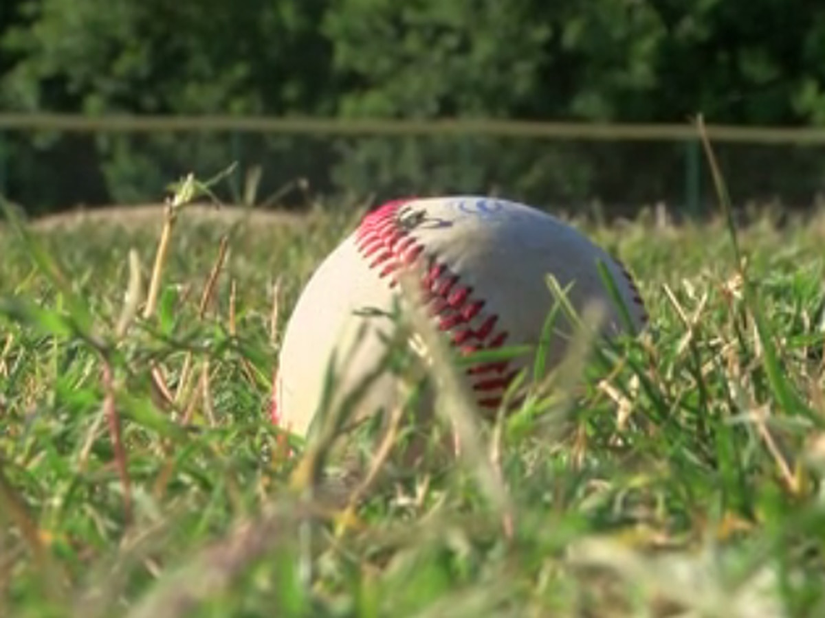 Paducah Chiefs little league clinic rescheduled