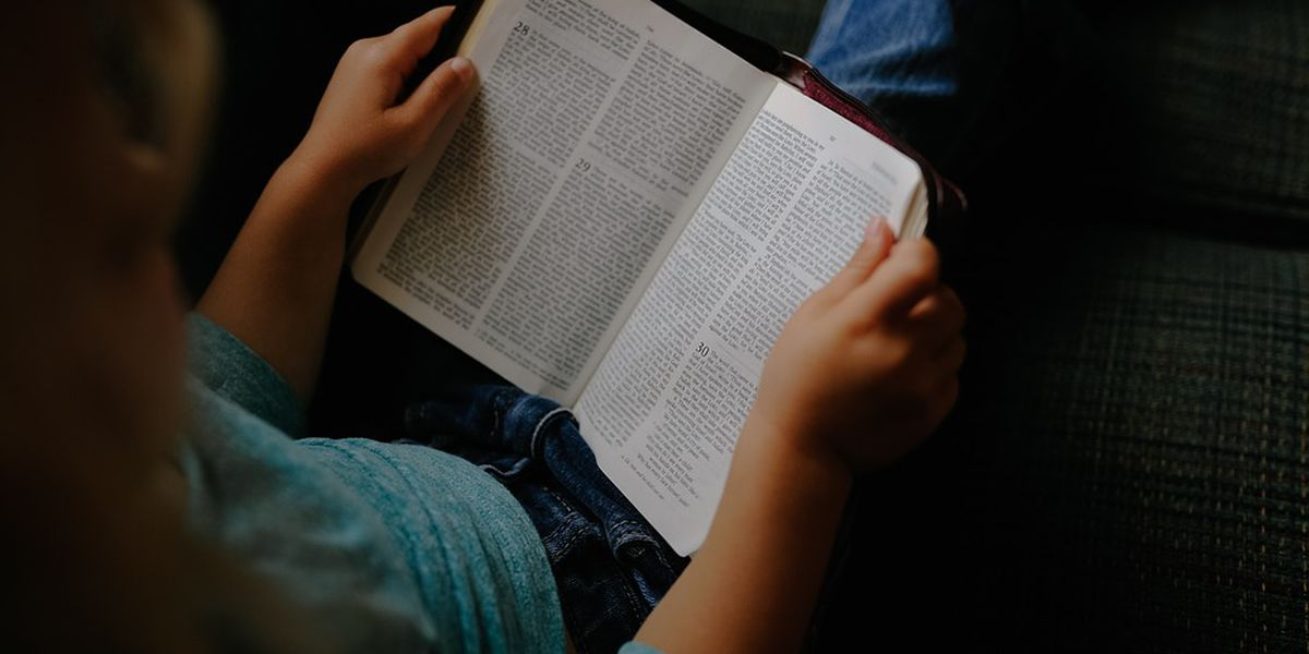Missouri House votes to allow Bible courses in public school