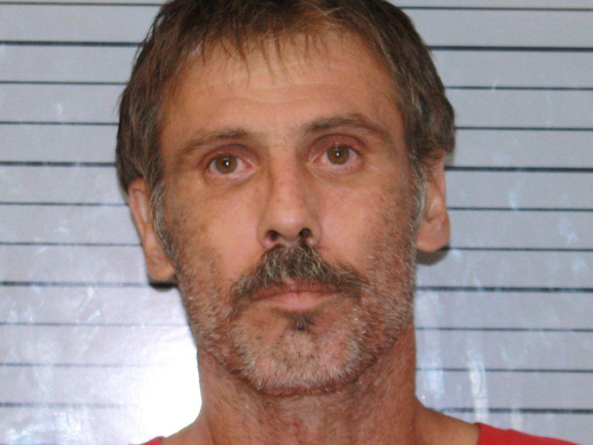 Boyfriend back in custody, victim identified in Poplar Bluff, Mo. deadly shooting