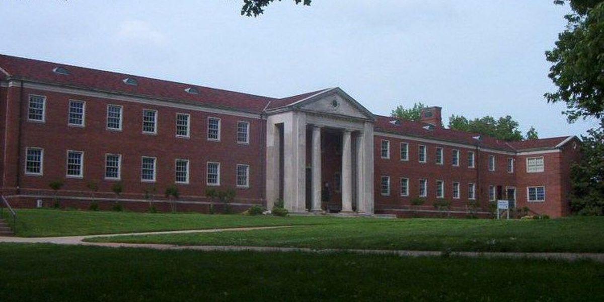 UT Martin offering 3 summer orientation sessions for incoming freshmen