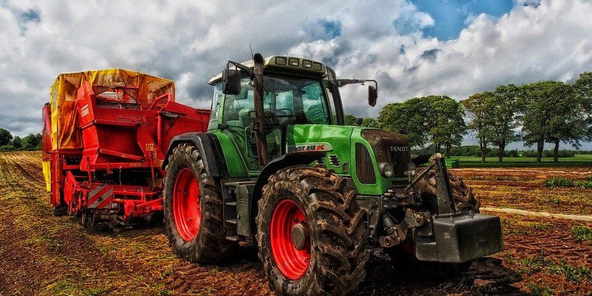 EPA: New regulatory action on Dicamba herbicide