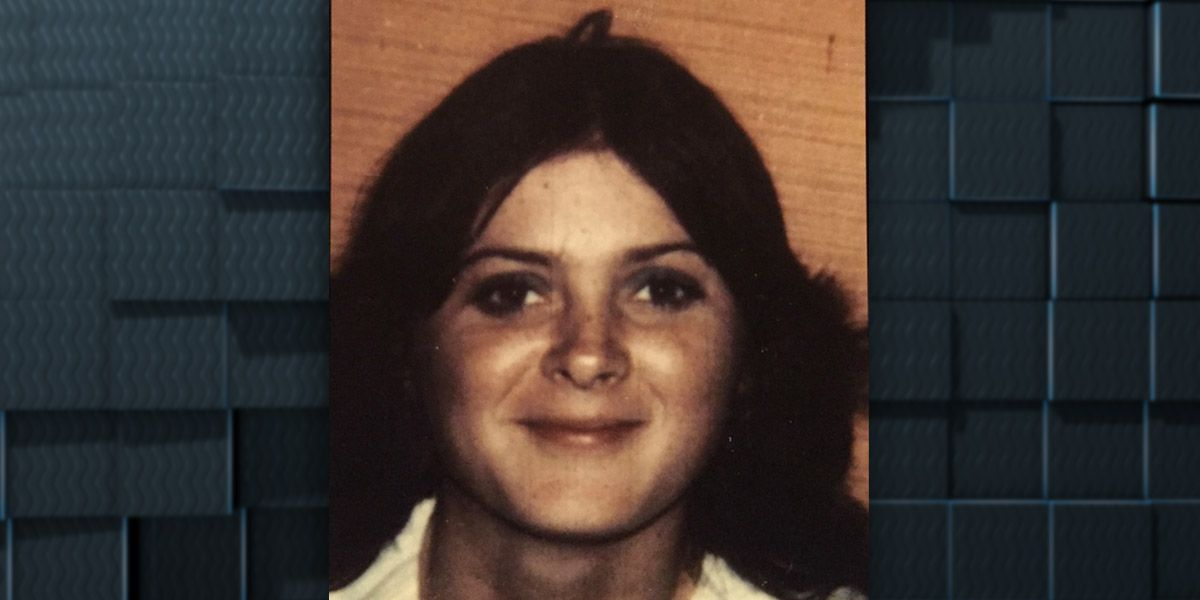 Two arrests made in decades-old rape, homicide cold case in Louisiana