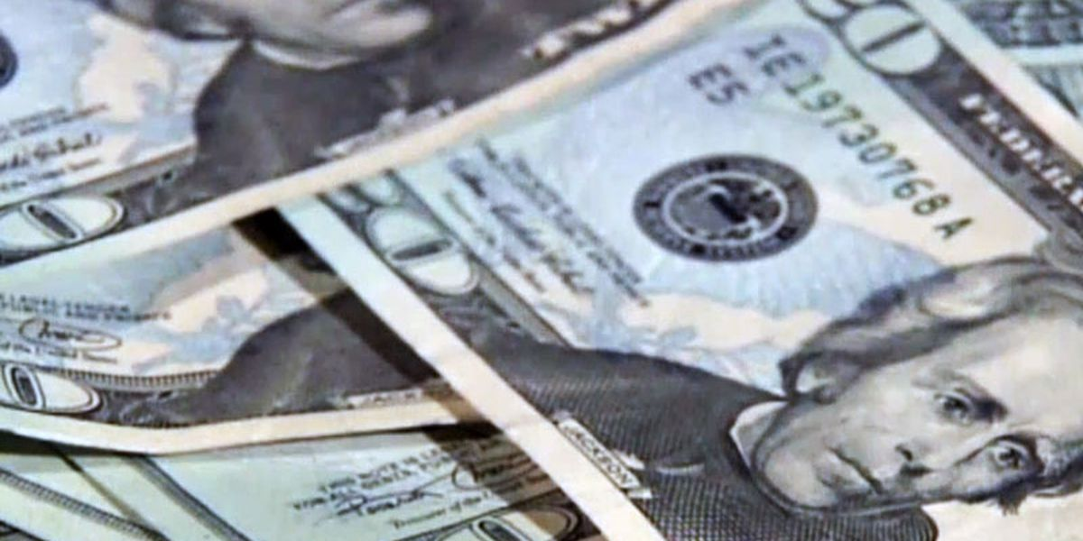 Mo. State Treasurer announces 2019 unclaimed property auction in Springfield