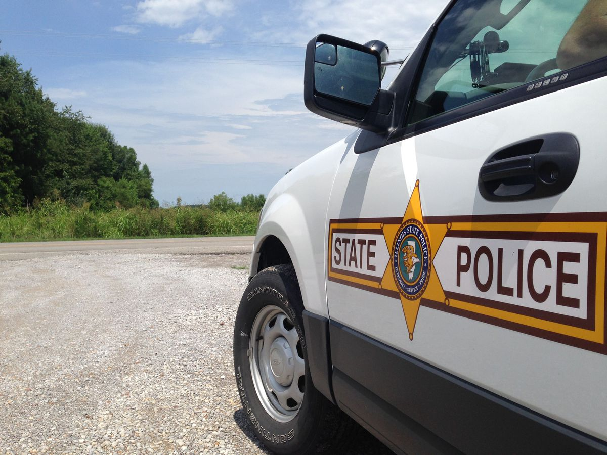 ISP to conduct special patrols, safety checks in southern IL