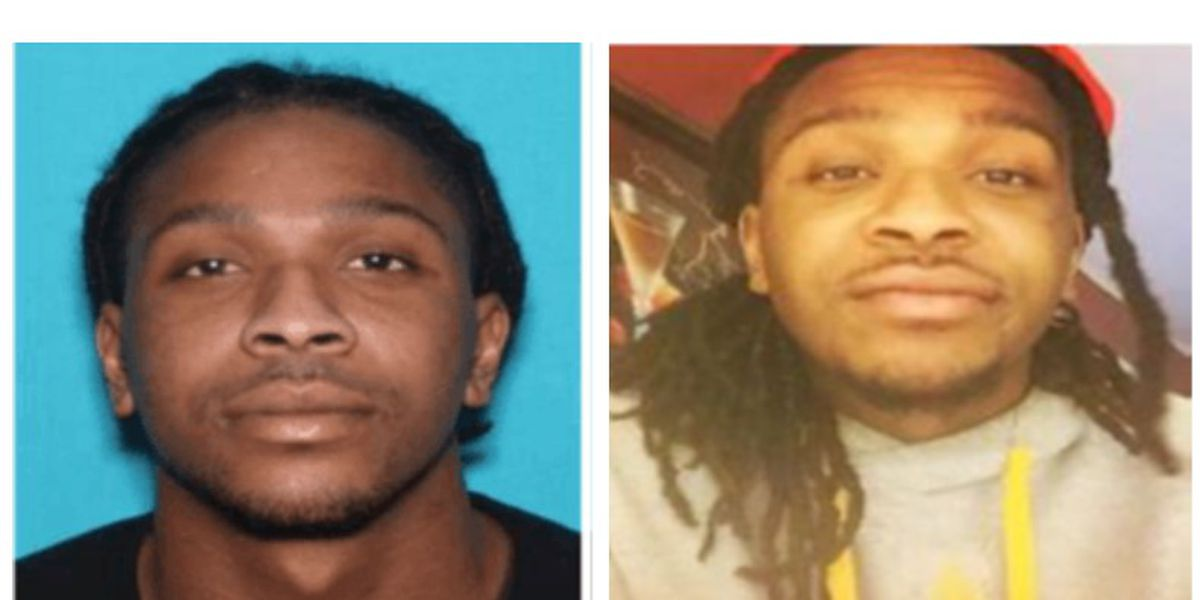 Man considered armed, dangerous; wanted for murder in Carbondale shooting