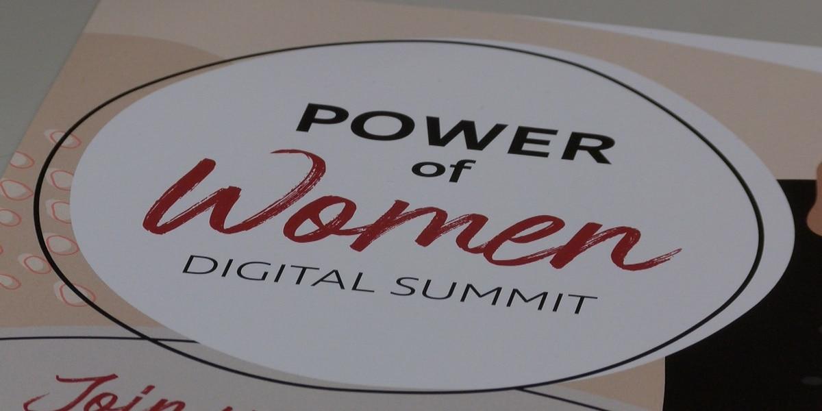 Southeast Missouri State University hosts 10th annual Power of Women Summit