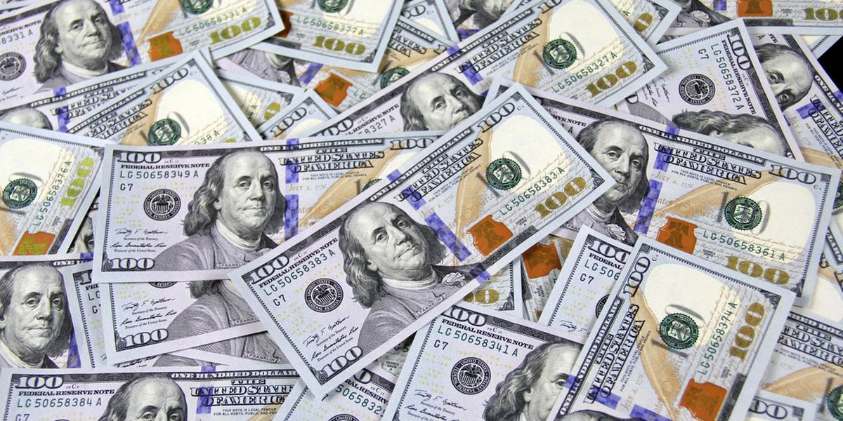 Nearly $600K in unclaimed property returned to Missourians in 1 month