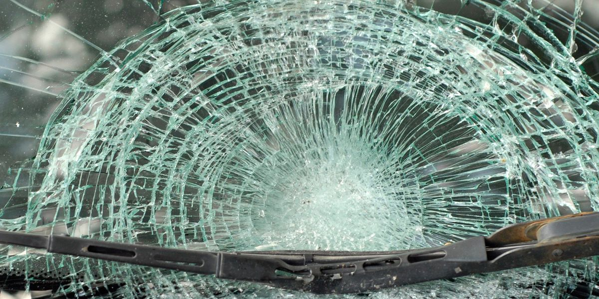 IL man injured in semi-truck accident in Wayne Co.