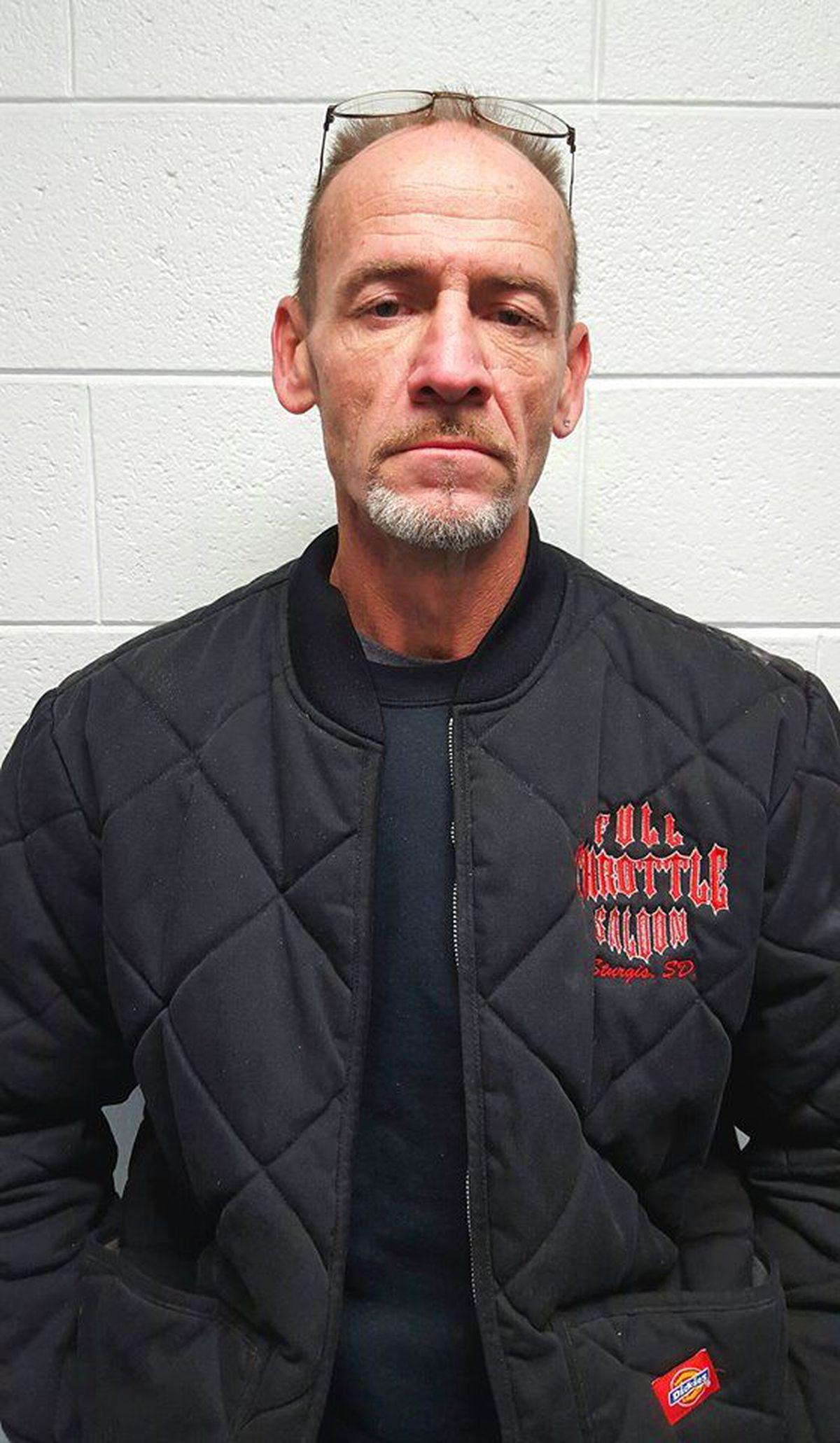 Fulton Co  deputies arrest 2 on drug, gun charges