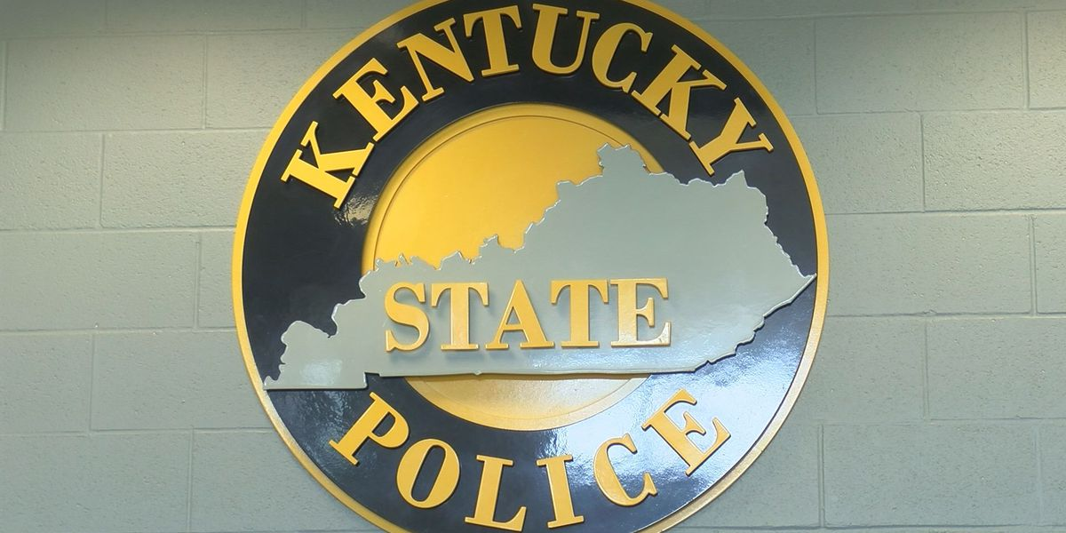Ky. State Police announces statewide Victims Assistance Program
