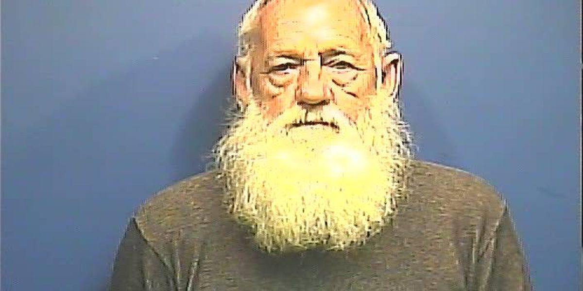 Paducah man arrested for allegedly selling prescription drugs