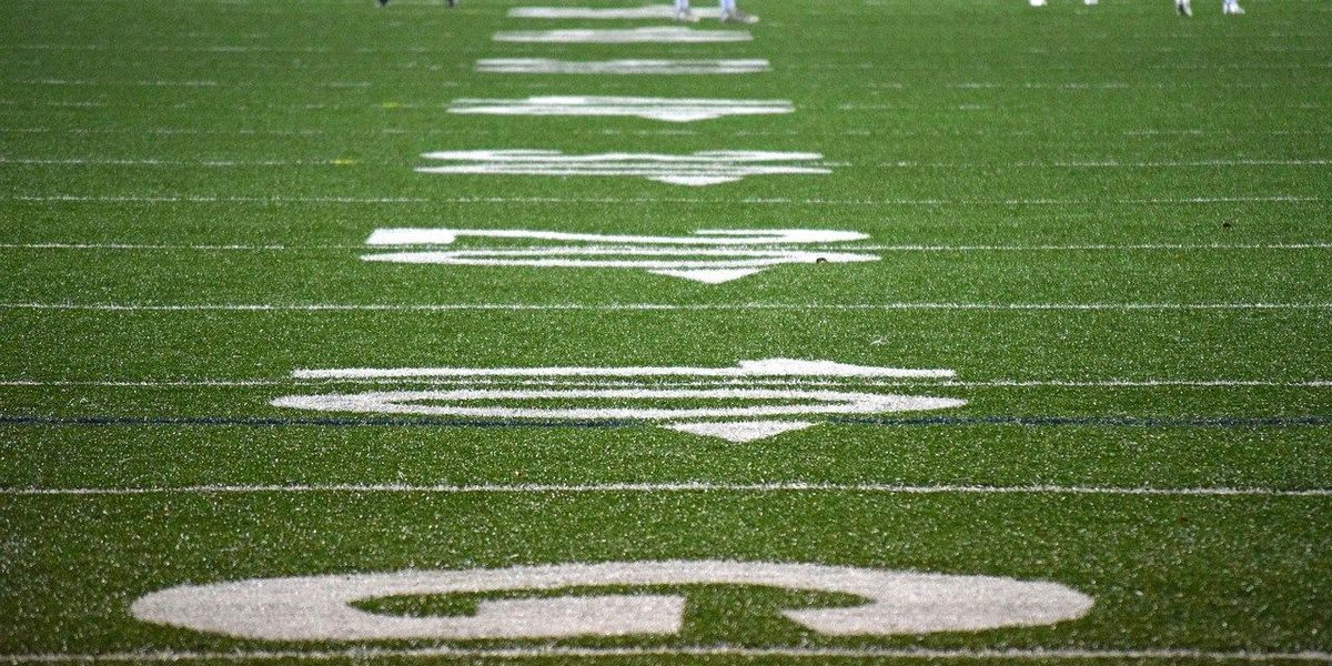 First Alert Forecast: Heartland Football Friday looking clear