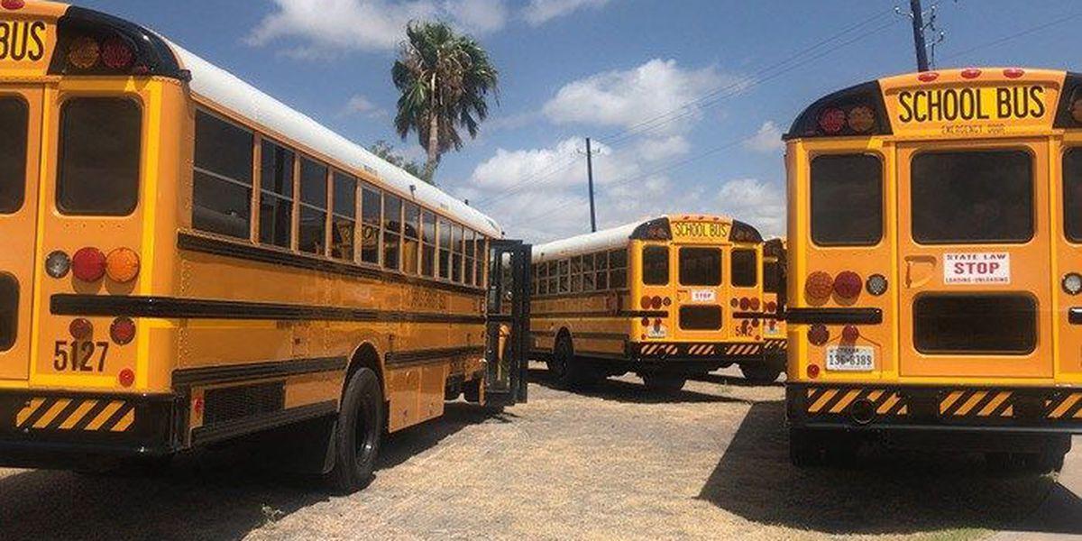 Ill. Gov. Pritzker signs legislation reinstating 5-hour minimum school day