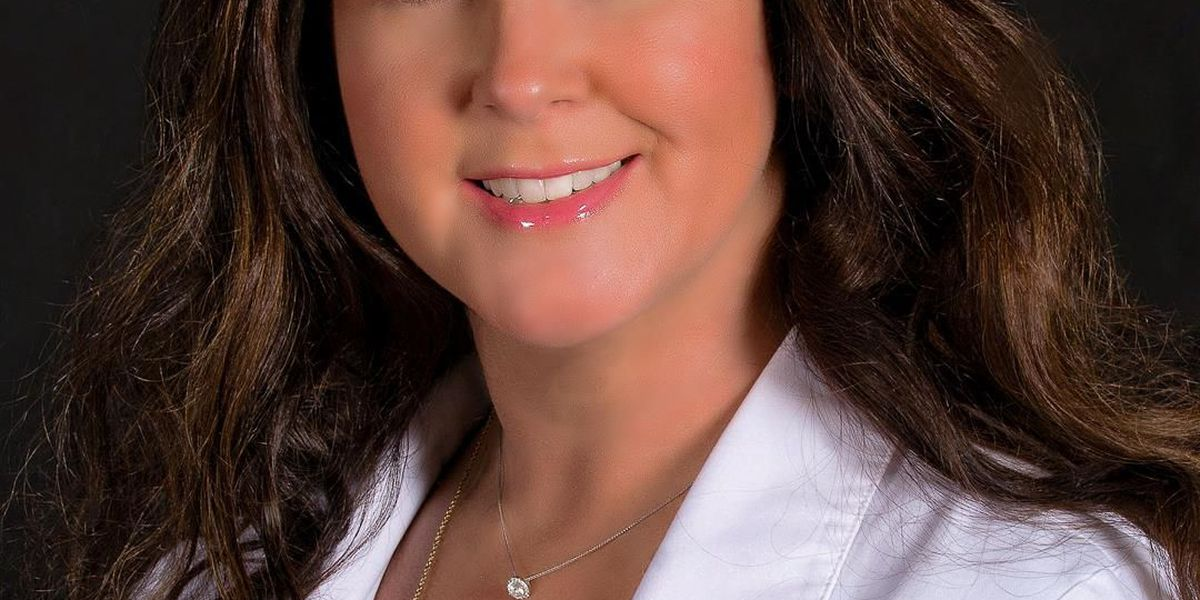 Nurse appointed to KY Governor Commission
