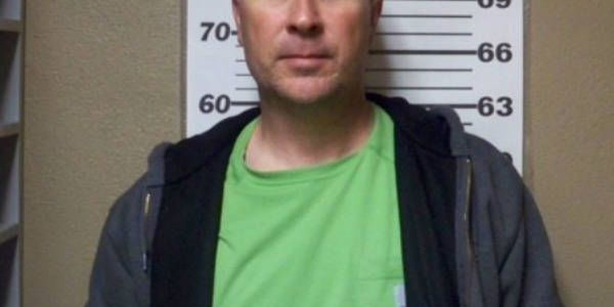 Former Hamilton Co., IL teacher charged with official misconduct