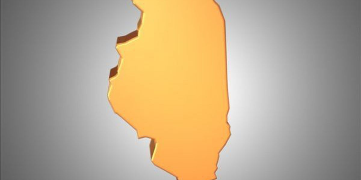 Gov. Quinn announces $9.4 million for southern IL construction projects