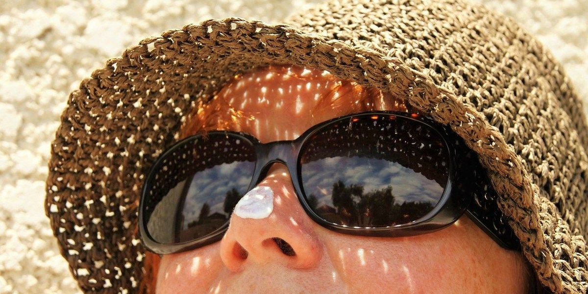 Protecting your kids from summer dangers