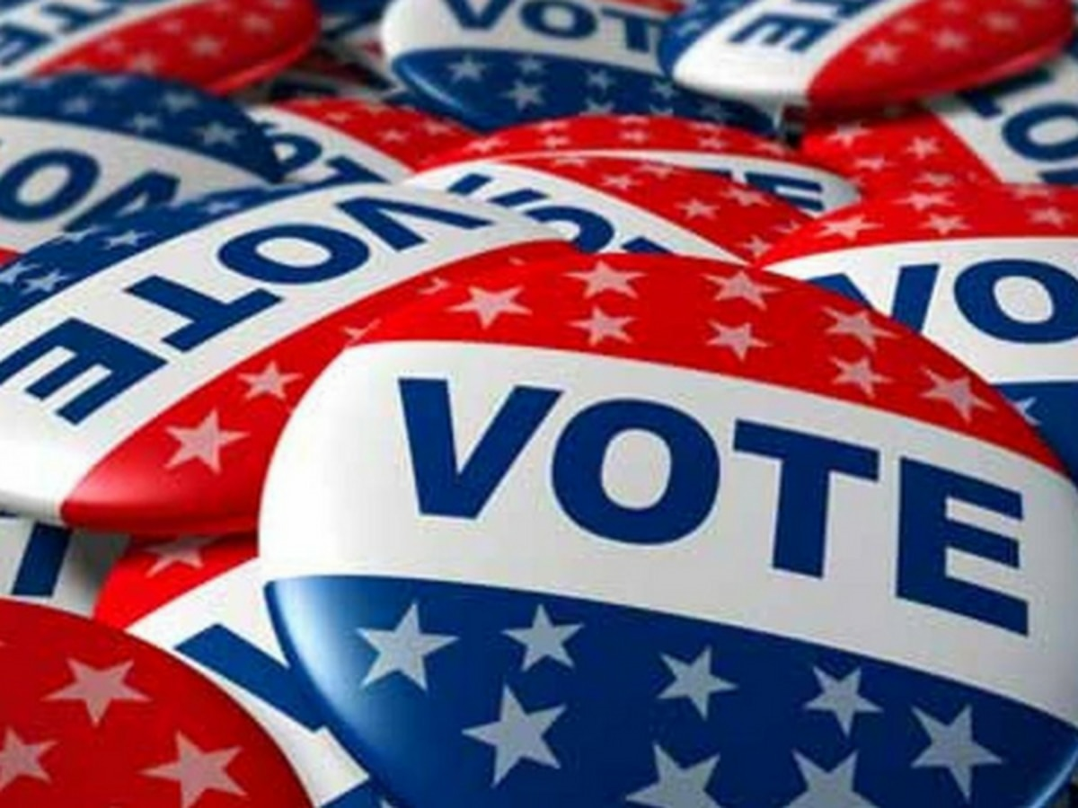 Union County State's Attorney, Sheriff to monitor polling places