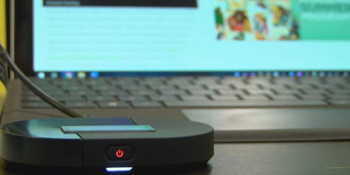Harrisburg schools temporarily switch to full remote learning due to COVID-19 concerns