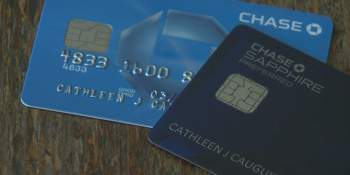 Man sentenced for using gas pump skimmer, has to pay back $100K