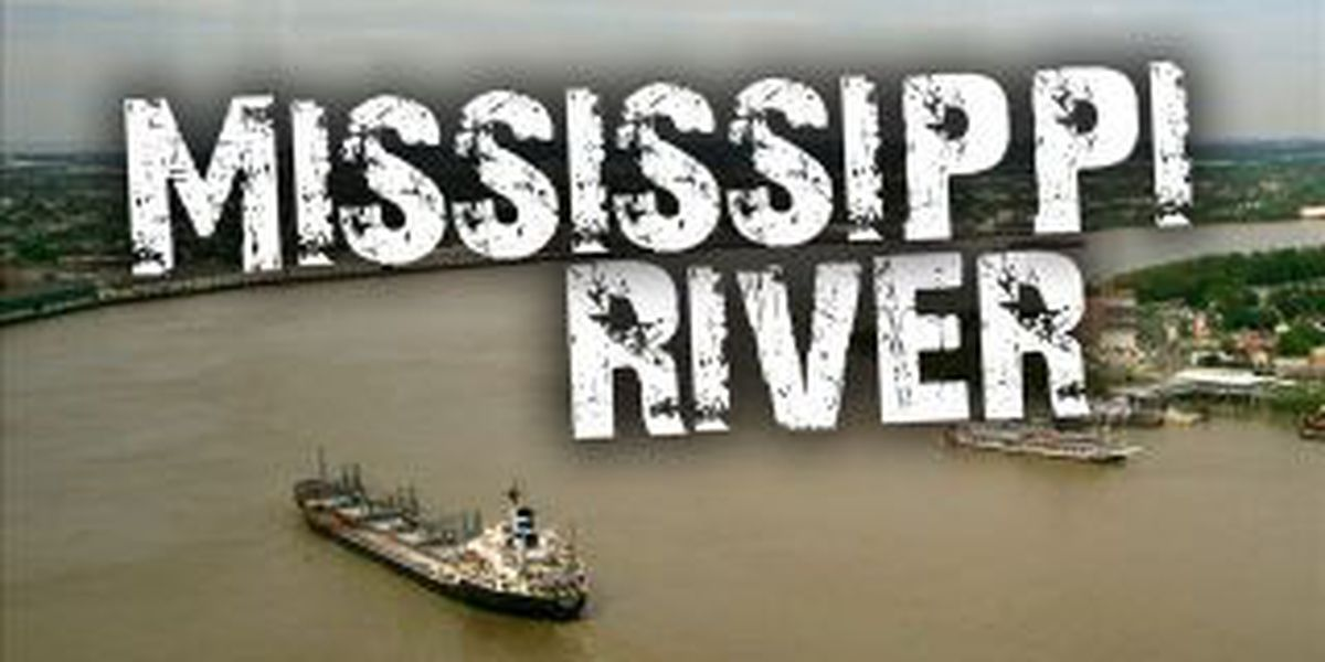 Mississippi River mayors attend economy summit